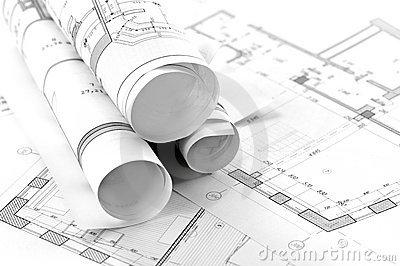 Roma tiberina progetti for Versare disegni e progetti
